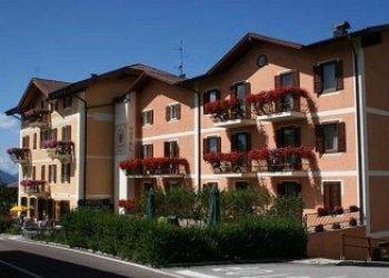 Hotel Ronzone, Via Mendola 41, Hotel Stella delle Alpi***