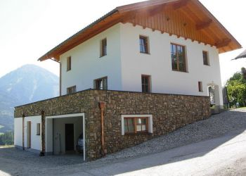 Pichl-Dorf 15a, 5621 St. Veit im Pongau, Bognerhof - Nora und Rupert Grünwald