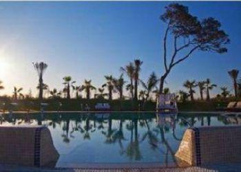 Hotel El Morell, C/ de la Squia Major, 5, La Pineda, Gran Palas