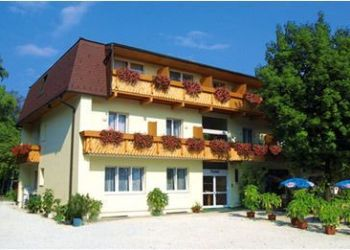 Hotel Krumpendorf, Wieningerallee 12, Hotel-Restaurant Hundelist