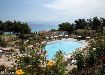 Kallithea,, GR-63007 Lefki Peristera, Hotel Aegean Melathron*****
