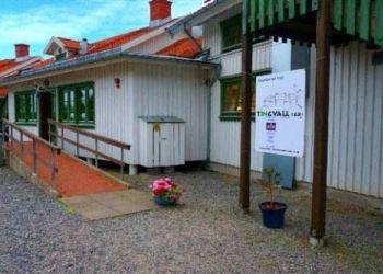 Tingvalls Eko 1, 45751 Bullaren, Tingvall B&B Eco-lodge