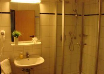 Wohnung Nordwalde, Mühlenweg 2, Hotel Ristorante Ilgabbiano