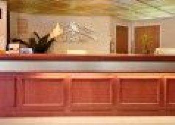 Wohnung Interlachen, 24124 SE Stark Street, Days Inn And Suites Gresham 2*