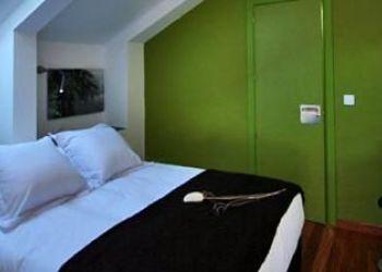 Hotel Barraco, Crta Nacional CN 403, Km 97, Posada del Agua