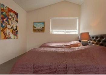 Heidmörk 1a, 800 Selfoss, Garun Apartments Selfoss