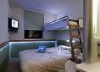 1074 ave de Lattre de Tassigny Centre Le Ligure 83600 FREJUS FRANCE, 45130 Baule, Hotel - Cote d Azur