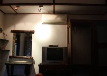 Wohnung Suan Phueng, 1/11 Moo 3, De Facto Coffee View