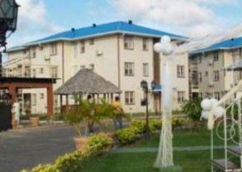 Kwatery prywatne Vreed en Hoop, Lot 160 Plantation Versailles, Aracari Resort