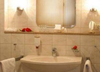 Am Berg 3a, 76857 Dernbach, Hotel Dernbachtal