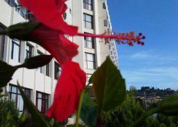 Hotel Kusadasi, Kadinlar Denizi Mevkii,, Hotel West Ada Inn***