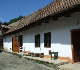 Wohnung Szanda, Rákóczi út 33., Apartman Kiadó