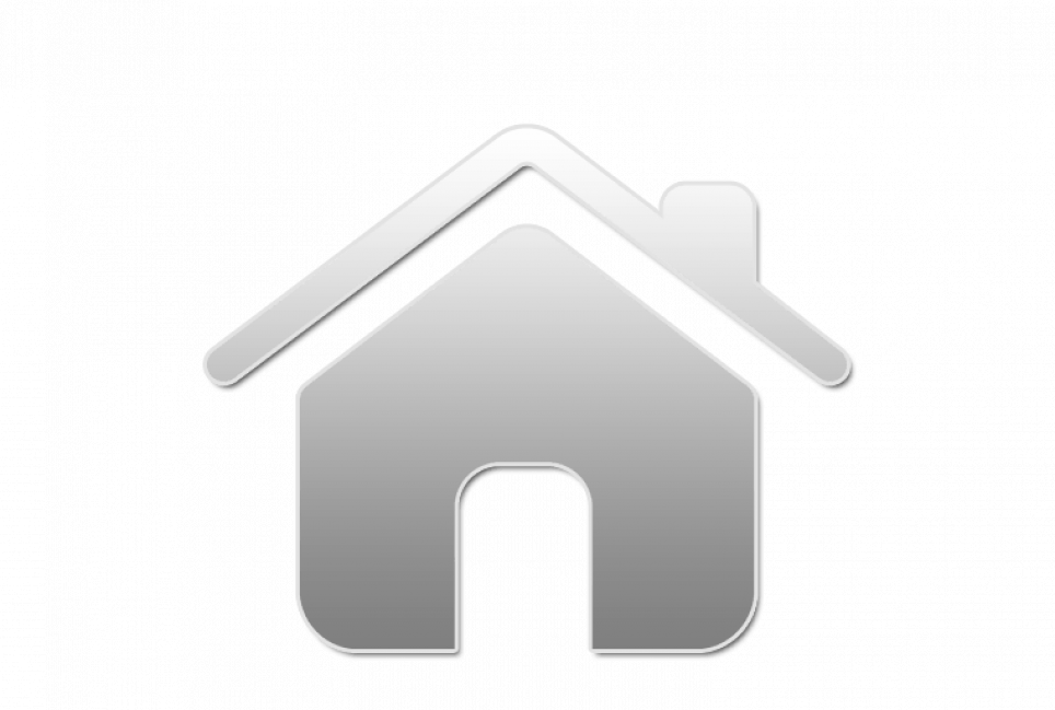 House for sale, Roosky