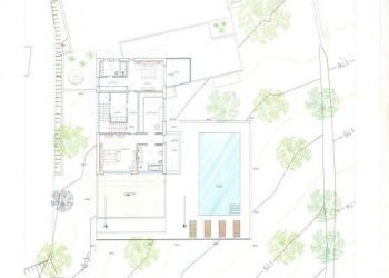 Residential building land Faro, Residential building land for sale