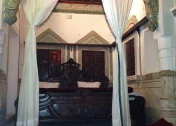 Hotel Jodhpur, Mehron Ka Chowk, Kesar Heritage Guest House