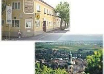 Jägerhausgasse 7, 2500 Baden, Hotel Gasthof Martinek