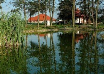 Wohnung Nyírcsaholy, Főnix Park 0149/2-18 hrsz., Fonix Park
