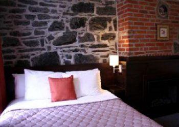 Hotel Jay, 4850 VT Rte 242, Jay Peak Ski Resort