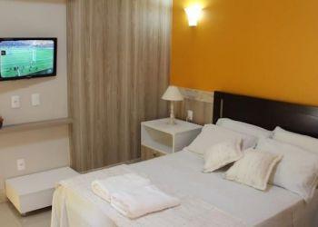 Hotel Salvador, Ladeira da Saúde 9 - Bairro da Saúde, Hotel Pousada da Mangueira**