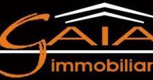 Gaia Immobiliare