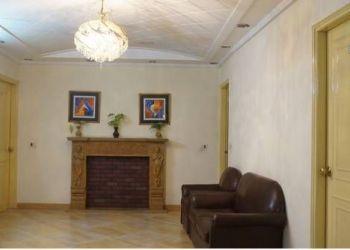 Hotel Gurgaon, 49,Akashneem Marg.Opp-Oak wood Estate, Oyo Inn, M.g. Road By Comfort Supreme (dlf...