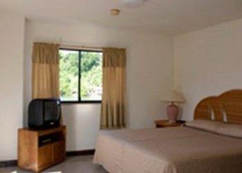 Hotel Kolonia, PO Box 141, ESA Bay View Hotel
