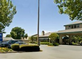 375 LEAVESLEY ROAD, GILROY, 95020-3606, Gilroy, Best Western Plus Forest Park