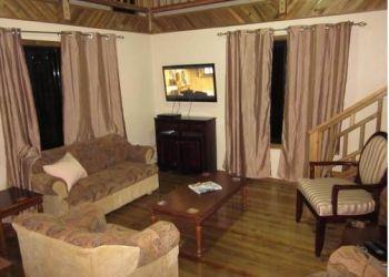 Appartement  de vacances Utila, Hibiscus Road, La Mayur