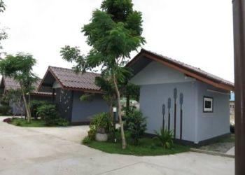 Wohnung Ban Bang Thalu, 1 Moo. 1, Bryde's Beach Resort