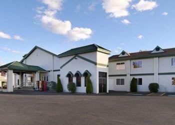Hotel Weymouth, 655 Washington St, Hotel Super 8 Weymouth Boston Area, MA*