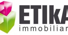 Etika Immobiliare