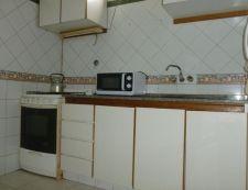 Gran Buenos Aires Zona Norte, Analuz: Tengo piso compartido - ID2