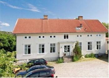 Wohnung Ellös, Dale 305, Dale Prästgård Bed & Breakfast