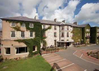 Hotel Beaumaris, 19 Castle St, The Bulkeley Hotel