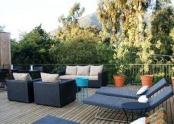 Wohnung Zapallar, Diego Sutil 292, Hotel Casa Zapallar