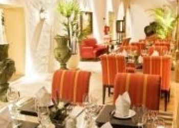 Rua do Carmo, 1 - Santo Antonio, 40301 Salvador, Hotel Pestana Convento Do Carmo****