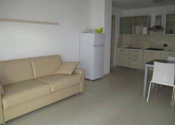 Wohnung Grado, Via Barbana 2, Residence Aprilia