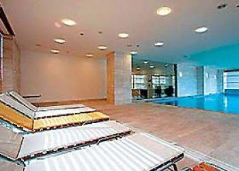 Hotel Segendy, Microdistrict 9, 130000, Renaissance Aktau