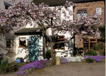 Wohnung Ross on Wye, Lea, Lea House Bed And Breakfast