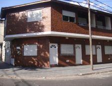 1686 Gran Buenos Aires Zona Oeste, Eduardo: Tengo piso compartido - ID3