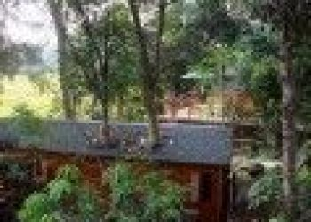 Wohnung Battaramulla South, 966/2 Pothuarawa Road, Zeppelin Eco Cabins 1*