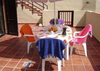 La Gaviota, 38612 El Médano, Apartamento Barlovento 6