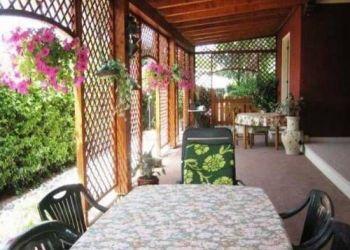 Wohnung Cavallino-Treporti, Lungomare Dante Alighieri 39, B&B Marechiaro