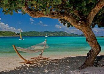 Albergo US Virgin Islands, 6900 Great Bay, The Ritz-Carlton, St Thomas
