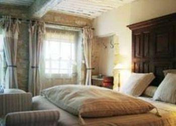 Wohnung Vedène, 1358 Chemin de la Banastiere, La Banastiere