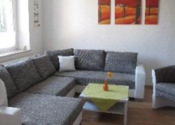 Wohnung Recklinghausen, Pöppinghäuserstraße 162, Möblierte Monteurzimmer/Moderne Unterkünfte-Heike Abraham