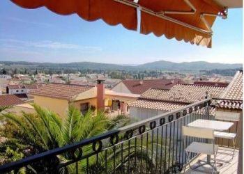 08810 Sant Pere de Ribes, Apartment St Ramon Sant Pere De Ribes