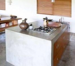 Wohnung Mtunzini, McCullum Street 25, Ongoye View Residence