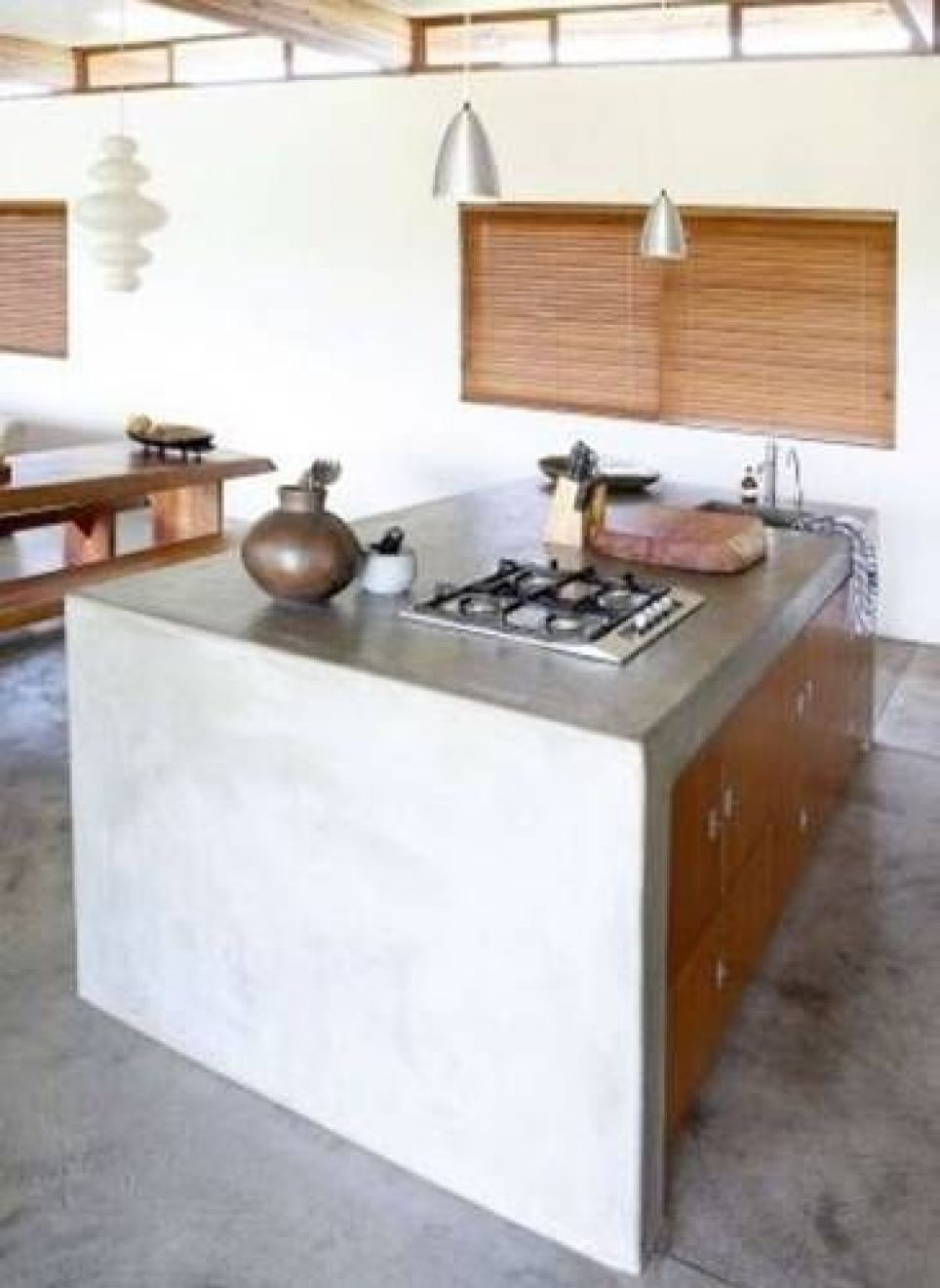 Ongoye View Residence, McCullum Street 25, 3867 Mtunzini