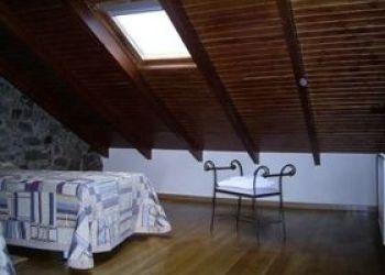 24144 San Emiliano, Rustic House La Solana